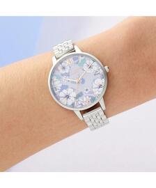 Montres bracelet Olivia Burton