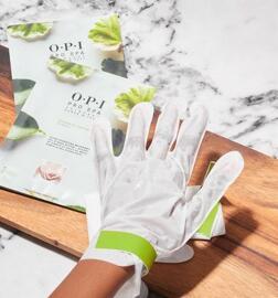 Lotion & Feuchtigkeitscremes OPI