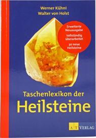 Livres Livres de santé et livres de fitness Edelsteinhandel Schmit