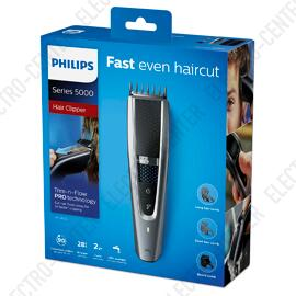 Haarstyling-Geräte Philips