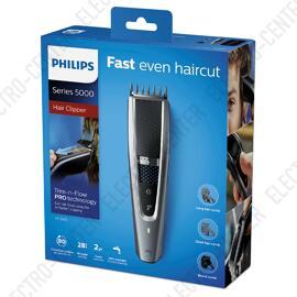 Outils de coiffure Philips