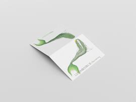 Grußkarten Julie Conrad Design Studio