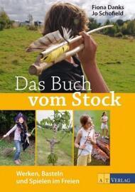 Tier- & Naturbücher AT Verlag