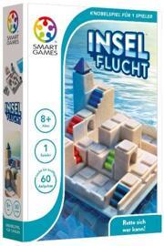 Jeux de puzzle Smart Toys and Games