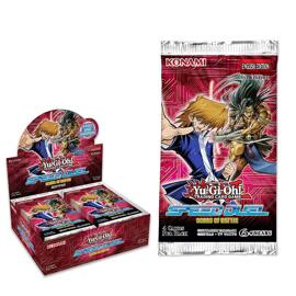 Kartenspiele Konami