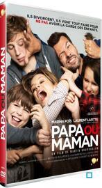 DVDs & Videos Pathé