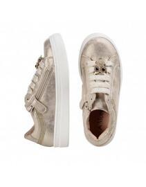 Sneaker Low MORELLI