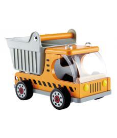 Spielzeug-LKWs & -Baumaschinen HAPE