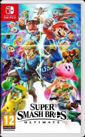 PC- & Videospiele Nintendo