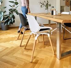 Accessoires pour fauteuils Aeris