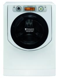 Waschtrockner HOTPOINT