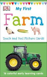 livres illustrés DK