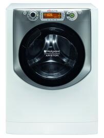 Waschmaschinen HOTPOINT