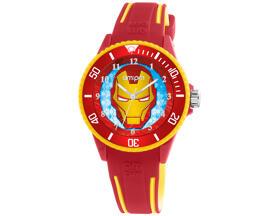 Armbanduhren Am Pm
