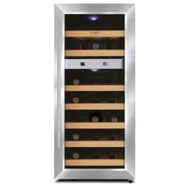 Accessoires pour armoires à vin Caso