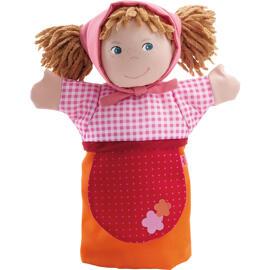Zubehör für Puppen & Puppentheater HABA