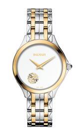 Montres bracelet Balmain
