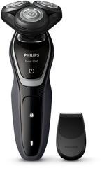 Haarkosmetik Philips