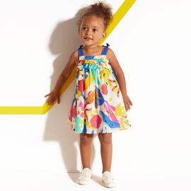 Kleider für Babys & Kleinkinder CATIMINI