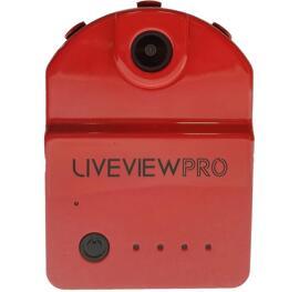 Golf-Trainingshilfen LiveViewSports