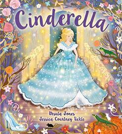 livres illustrés Hachette Children