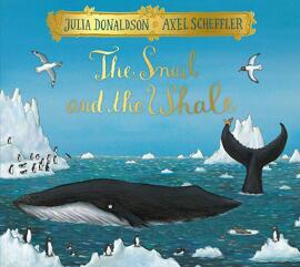 livres illustrés MacMillan