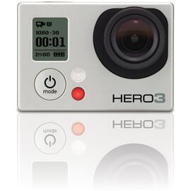 Videokameras Gopro