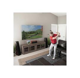 Outils d'entraînement pour le golf TruGolf
