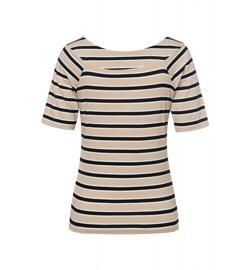 Shirts & Tops 01820552-3204