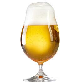 Verres à bière Spiegelau