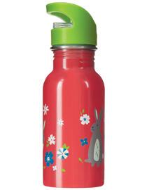 Wasserflaschen FRUGI