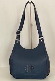 Taschen & Gepäck PLINIO VISONA