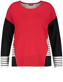 Pullover SAMOON