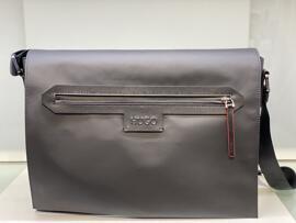 Taschen & Gepäck HUGO BOSS