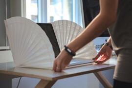 Computer-Schutzhüllen Julie Conrad Design Studio