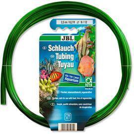 Schläuche & Rohre für Aquarien & Teiche