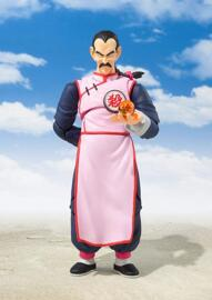 Figurines jouets Bandai