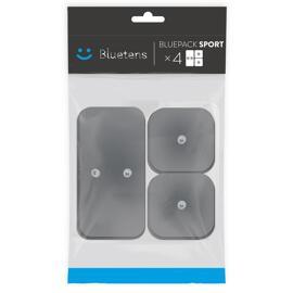 Stimulation électrique Bluetens