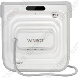Teppich- & Dampfreinigungsgeräte Winbot