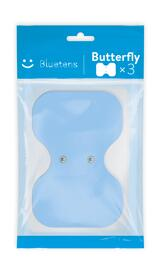 Elektrostimulation Bluetens