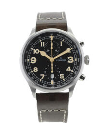 Armbanduhren Automatikuhren Chronographen Schweizer Uhren Herrenuhren Schroeder Timepieces