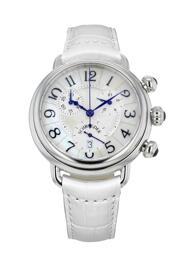 Armbanduhren Chronographen Schweizer Uhren Damenuhren Schroeder Timepieces