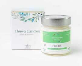 Kerzen Deeva Candles