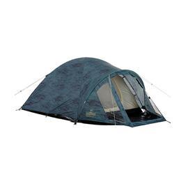 Camping & Wandern nomad