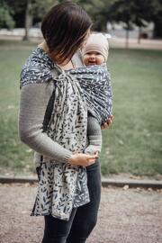 Écharpes porte-bébé LIMAS