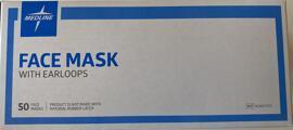 Gasmasken- & Atemschutzmaskenzubehör
