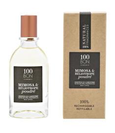 Parfums Dames 100 BON