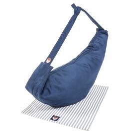Wickelauflagen Wickeltaschen Handtaschen Bax & Bay