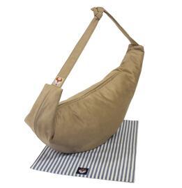 Wickeltaschen Handtaschen Wickelbedarf Bax & Bay