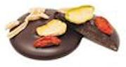 Süßigkeiten & Schokolade Sigoji